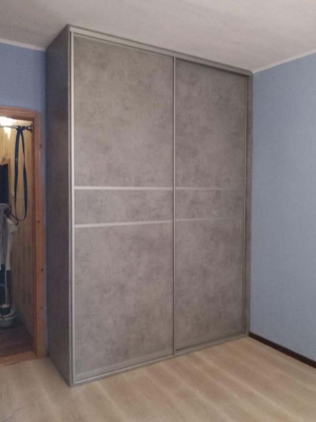 Шкафы цвета бетон купить шкаф под бетон купить